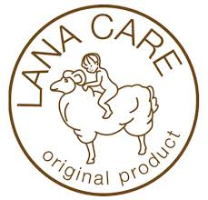 Lana Care - vêtements en laine mérinos bio