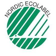 Nordic Swan, label écologique