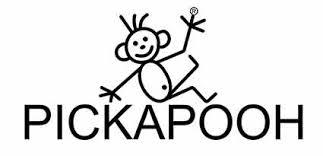 Pickapooh, bonnets en laine mérinos bio