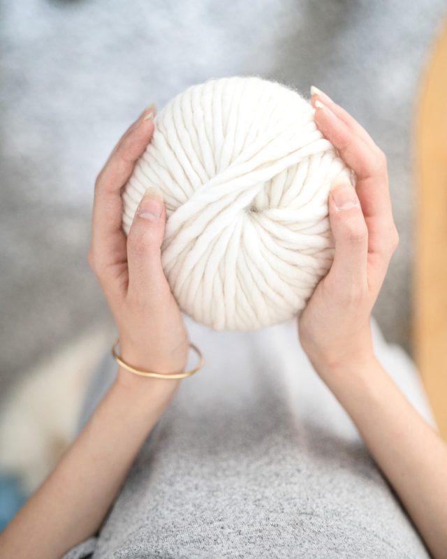 Ode to Wool, les vêtements en laine mérinos bio pour les bébés et les enfants de la naissance à 3 ans